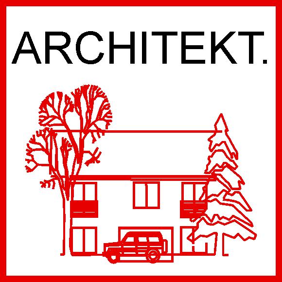 architekt_1