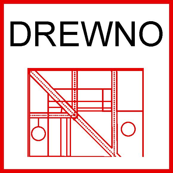 drewno_1