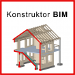 bik konstruktor bim (ex2pk)