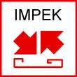 impek_1