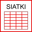 siatki_1