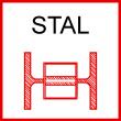 stal_2